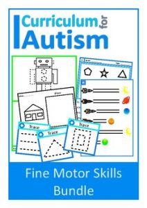 Curriculum For Autism Enabling Kids And Teens With